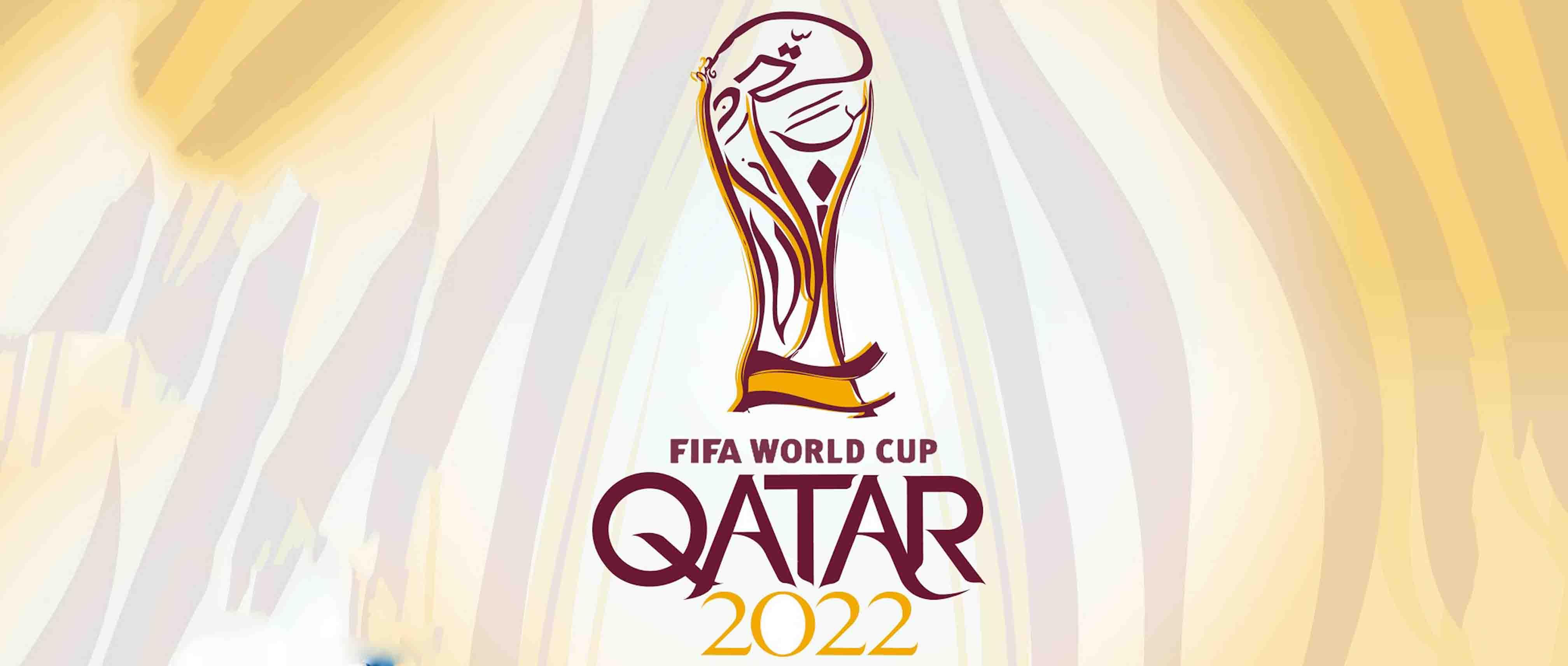 epc tracker, estadios de qatar 2022