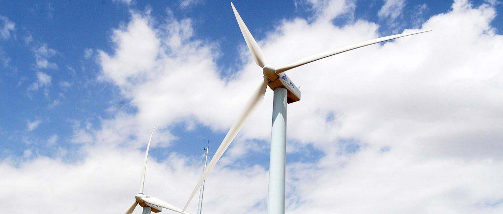 gestión de proyectos fotovoltaicos